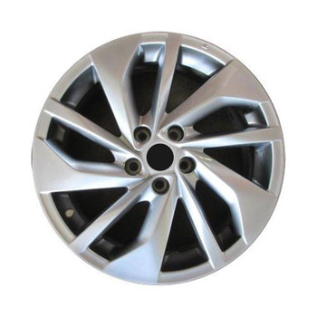 Nissan Rogue replica wheels 2014-2016 rim ALY62619U20N
