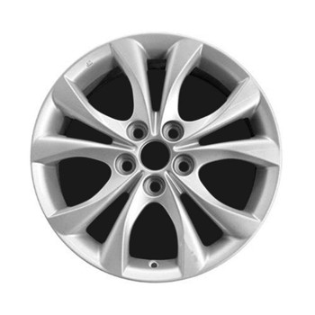 Mazda 3 replica wheels 2010-2011 rim ALY64929U20N