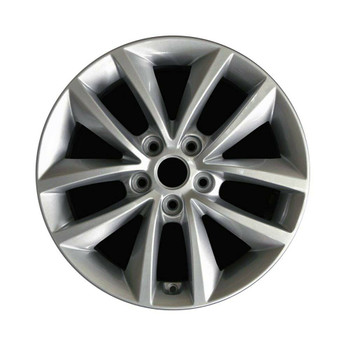 Kia Sorento replica wheels 2016-2018 rim ALY74735U20N