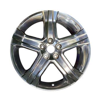 Dodge Ram 1500 replica wheels 2011-2018 rim ALY02388U80N