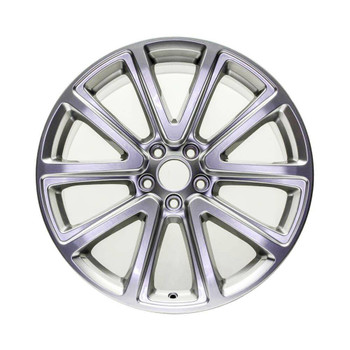 Ford Explorer replica wheels 2016-2017 rim ALY03994U20N