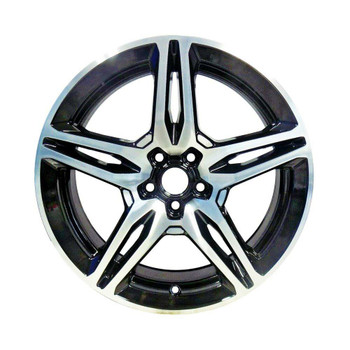 Ford Escape replica wheels 2019-2020 rim ALY10199U45N