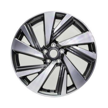 Nissan Murano replica wheels 2015-2020 rim ALY62707U30N