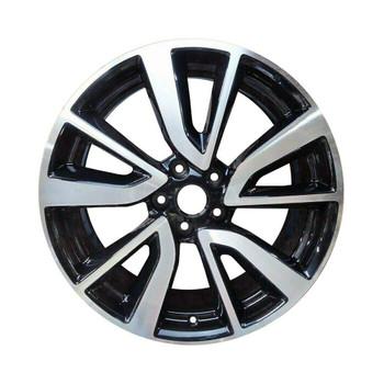 Nissan Rogue replica wheels 2019-2020 rim ALY62748U45N