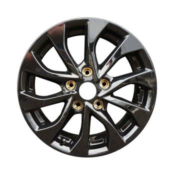 Nissan Sentra replica wheels 2016-2020 rim ALY62779U45N