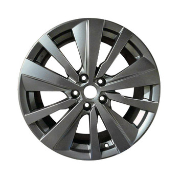 Nissan Altima replica wheels 2019-2020 rim ALY62785U35N