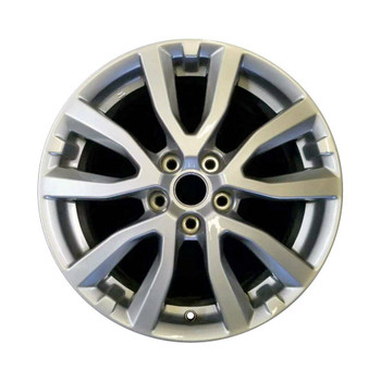 Nissan Rogue replica wheels 2017-2020 rim ALY62746U20N