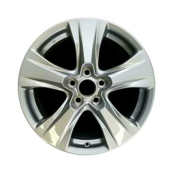 Toyota Rav4 replica wheels 2019-2020 rim ALY75240U20N