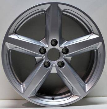 "18"" Ford Explorer Replica wheel 2016-2017 replacement for rim 10059"