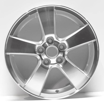 "16"" Chevy Cruze Replica wheel 2011-2014 replacement for rim 5473"