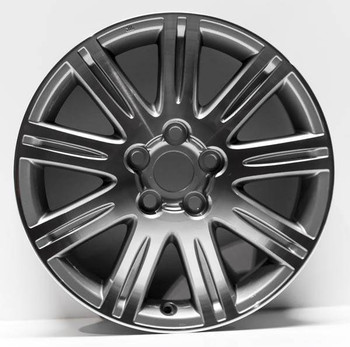 "17"" Toyota Avalon Replica wheel 2005-2010 replacement for rim 69474"