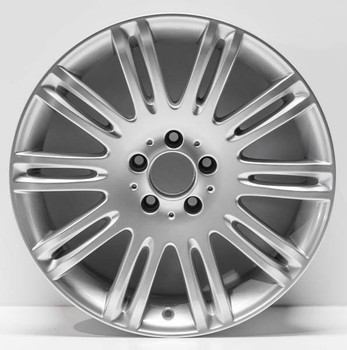 "18"" Mercedes E-Class Replica wheel 2007-2009 replacement for rim 65432"
