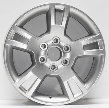 "18"" GMC Acadia Replica wheel 2007-2015 replacement for rim 5280"