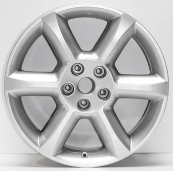 "18"" Nissan Maxima Replica wheel 2004-2006 replacement for rim 62424"