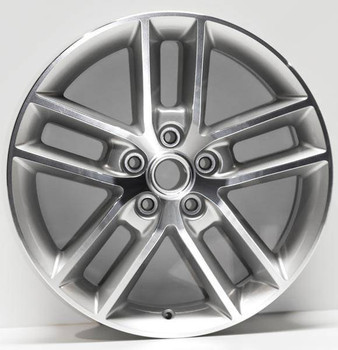 "18"" Chevy Impala Replica wheel 2008-2016 replacement for rim 5333"