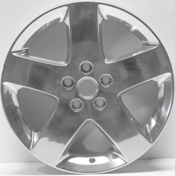 "17"" Chevy HHR Replica wheel 2006-2008 replacement for rim 5249"