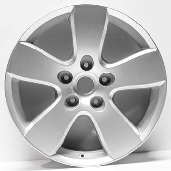 "20"" Dodge Ram 1500 Replica wheel 2009-2013 replacement for rim 2363"