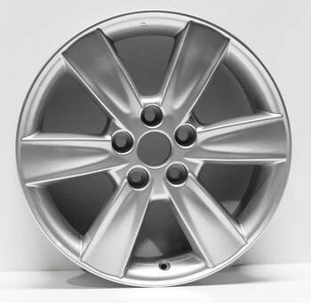"17"" Lexus ES330 Replica wheel 2004-2006 replacement for rim 74182"