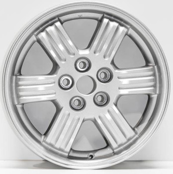 "17"" Mitsubishi Eclipse Replica wheel 2000-2002 replacement for rim 65772"