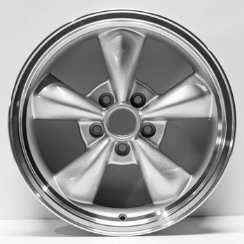 "17"" Ford Mustang Replica wheel 1994-2004 replacement for rim 3448"