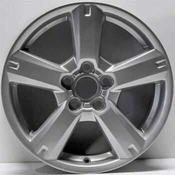"17"" Toyota Rav4 Replica wheel 2006-2012 replacement for rim 69507"