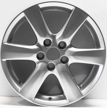 "17"" Toyota Rav4 Replica wheel 2006-2009 replacement for rim 69508"