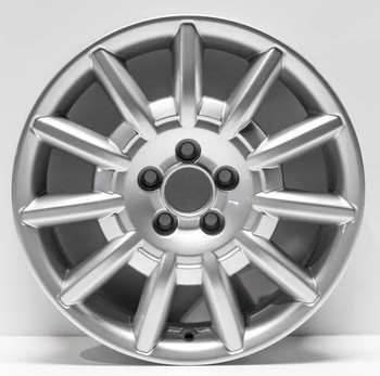 """16"""" Volkswagen VW Beetle Replica wheel 2002-2007 replacement for rim 69802"""