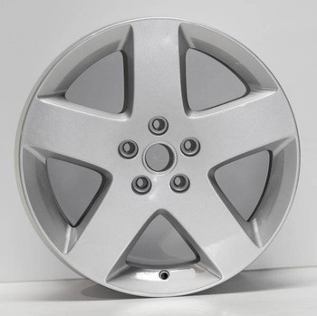 "17"" Chevy HHR Replica wheel 2006-2010 replacement for rim 5248"