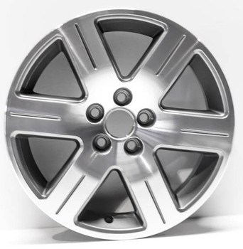 "16"" Volkswagen VW Beetle Replica wheel 2006-2009 replacement for rim 69814"
