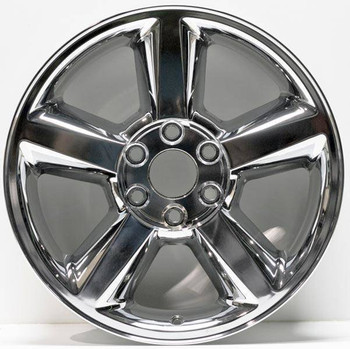 "20"" Chevy Avalanche Replica wheel 2011-2014 replacement for rim 5518"