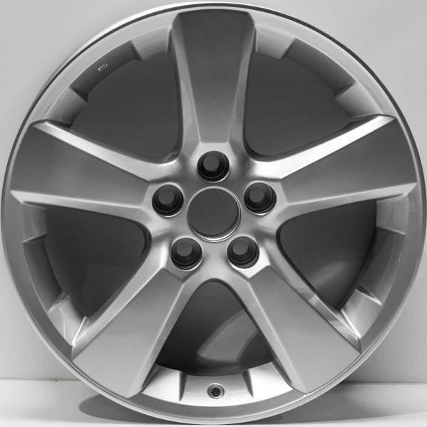 "18"" Lexus RX330 Replica wheel 2004-2006 replacement for rim 74171"