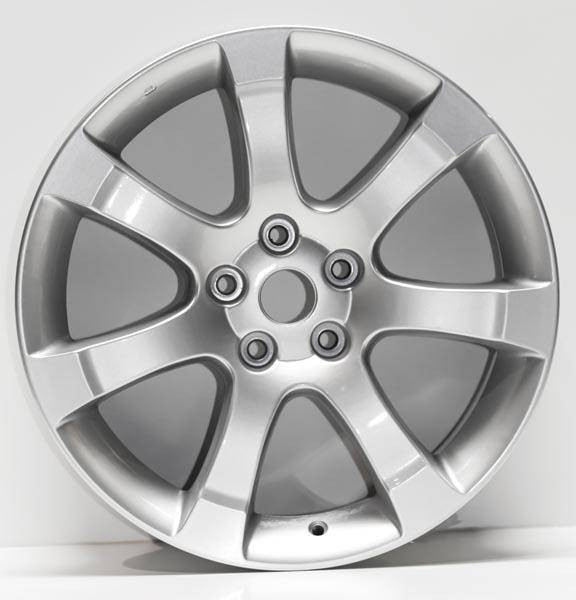 "18"" Nissan Maxima Replica wheel 2007-2008 replacement for rim 62475"