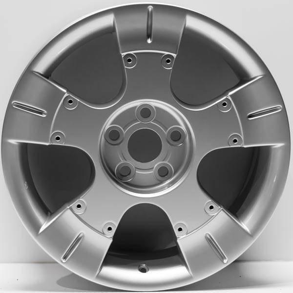 """18"""" Lexus SC430 Replica wheel 2002-2010 replacement for rim 74160"""