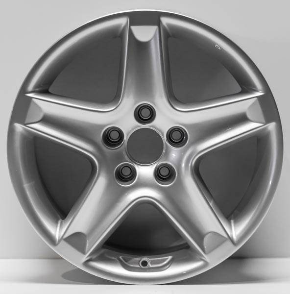 "17"" Acura TL Replica wheel 2006-2006 replacement for rim 71749"