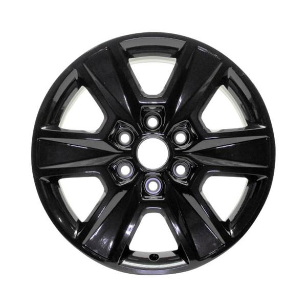 """18x7.5"""" Ford F150 replica wheels 2015-2020 rim ALY03999U45N"""