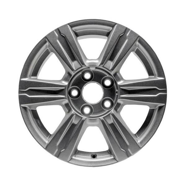 "17x7"" GMC Terrain replica wheels 2014-2017 rim ALY05642U20N"