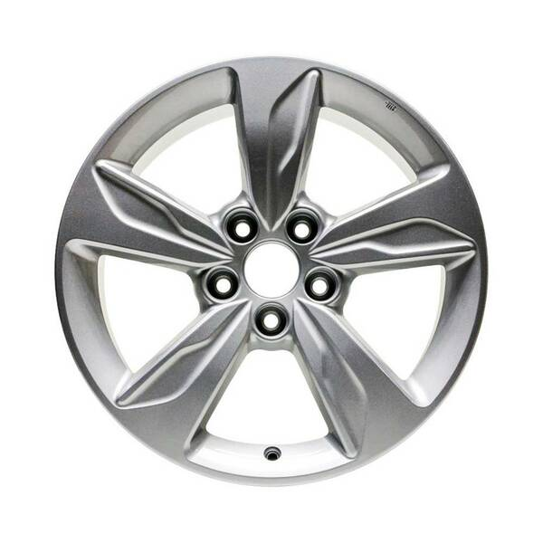 """18x7.5"""" Honda Odyssey replica wheels 2018-2020 rim ALY64119U20N"""