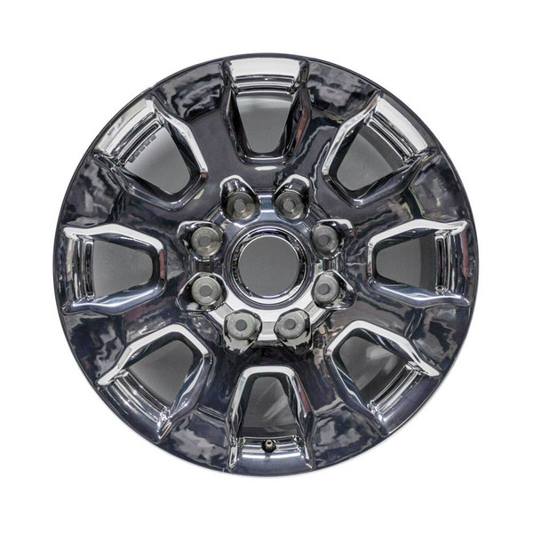 "20x8"" Ford F250 F350 replica wheels 2017-2019 rim ALY10100U95N"