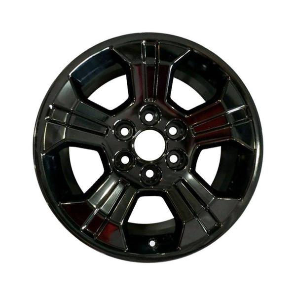 Chevy Silverado replica wheels 2014-2020 rim ALY05647U45N