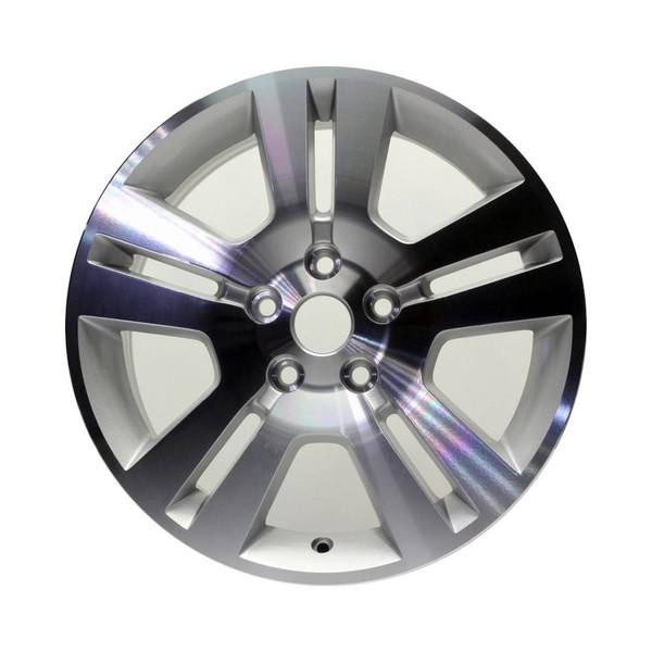 Ford Fusion replica wheels 2006-2009 rim ALY03628U10N
