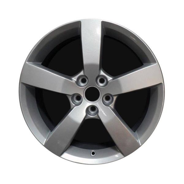 Pontiac G6 replica wheels 2006-2009 rim ALY06598U20N