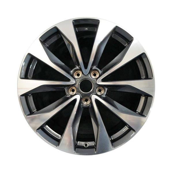 Nissan Maxima replica wheels 2016-2020 rim ALY62723U30N