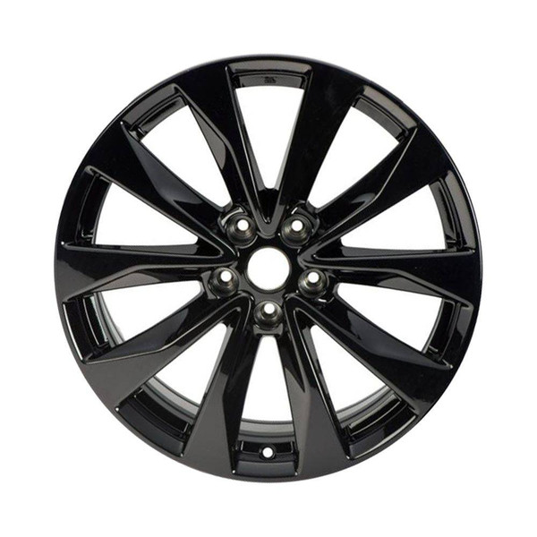 Nissan Maxima replica wheels 2016-2020 rim ALY62723U46N