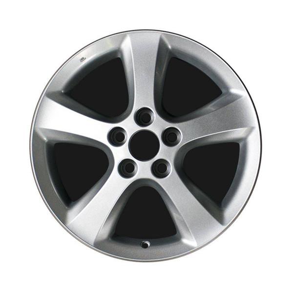 Toyota Solara replica wheels 2004-2008 rim ALY69452U20N