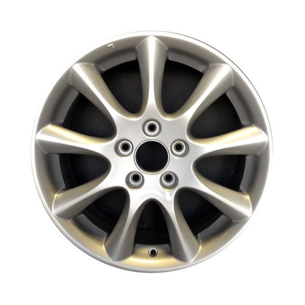 Acura TSX replica wheels 2007-2008 rim ALY71750U20N