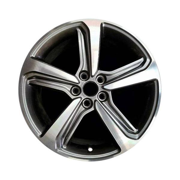 Ford Edge replica wheels 2019-2020 rim ALY10193U35N