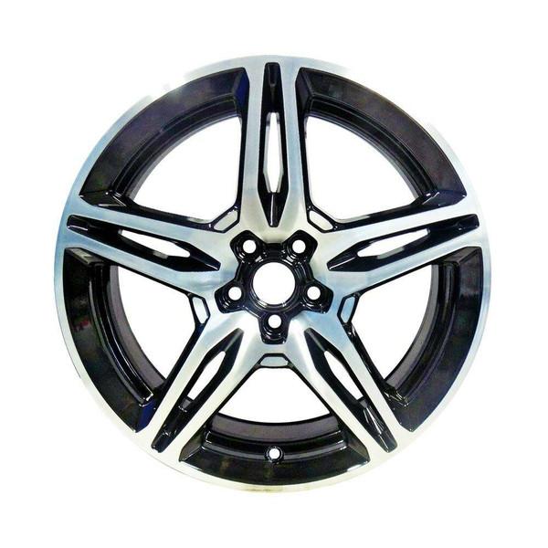 Ford Escape replica wheels 2019-2020 rim ALY10199U45N