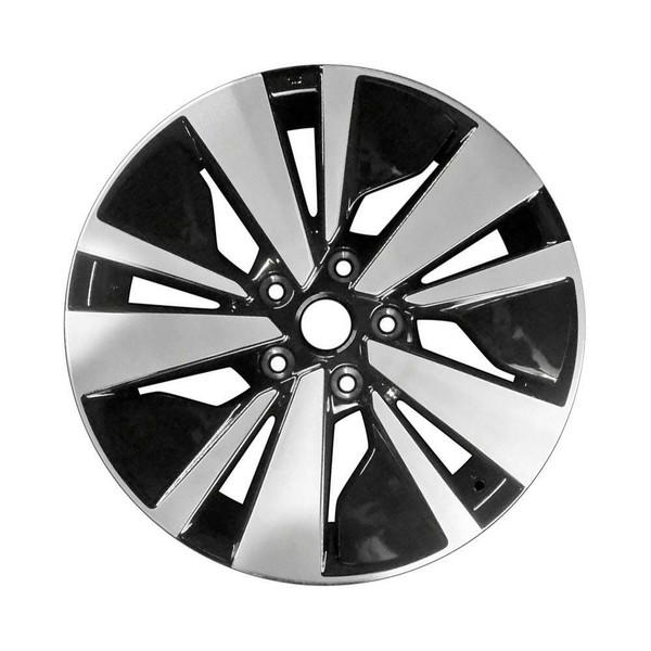 Nissan Altima replica wheels 2019-2020 rim ALY62784U45N