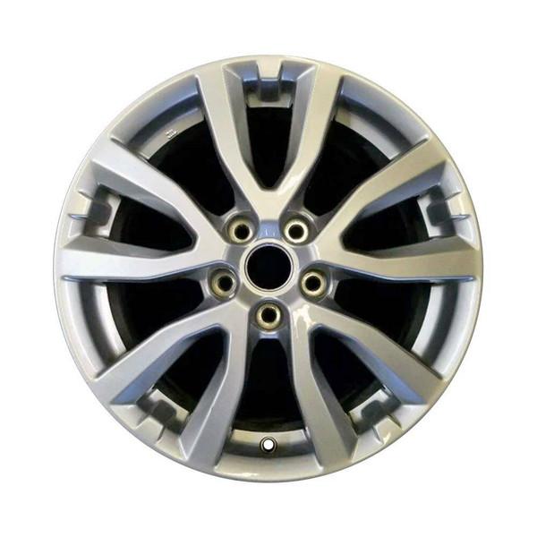 Nissan Rogue replica wheels 2017-2020 rim ALY62746U20N