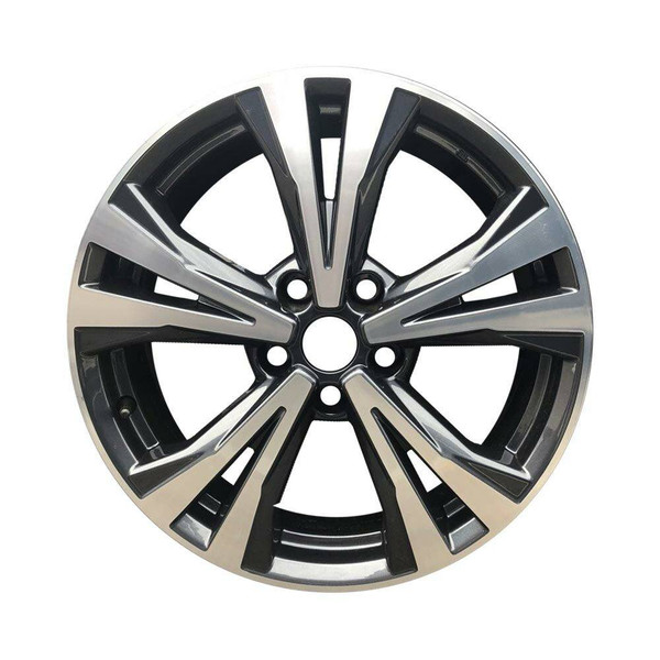 Nissan Rogue replica wheels 2017-2010 rim ALY62747U30N